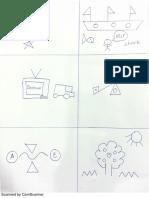 drawing meow.pdf