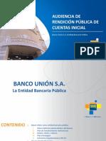 Audiencia de Rendición Pública de Cuentas  Inicial 2018.pdf