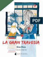 Miura-Shion-La-Gran-Travesia.pdf