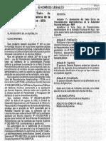 d.s. 012-2010 Tupa de La Ana-norma(3)