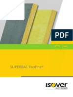 sg-isover-brochure-superbac-roofine.pdf