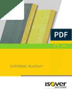 sg-isover-brochure-superbac-roofine.pdf