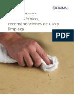 Caesarstone-mesones-en-quarztone-recomendaciones-de-uso-y-limpieza.pdf