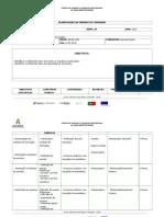 Manual TOE Ufcd 0499 - Tipos de Eventos e de Organizadores de Eventos