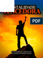 Mentalidade Vencedora by Guilhermechenaud