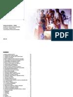 000916529.pdf