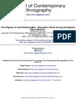 Purser The Dignity of Job-Seeking Men.pdf