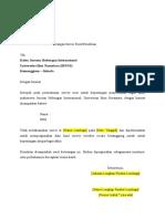 IND-Surat-Izin-Survei-Lembaga-Perusahaan.doc