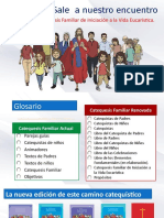 2_Fundamentos_Catequesis_Familiar.pptx