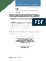 Artículo-4-2016.pdf