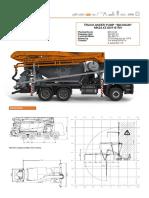 MK24.4.pdf