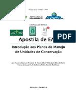 APOSTILA_EAD_PM_UC_MMA.pdf