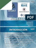bluej-091008081954-phpapp01