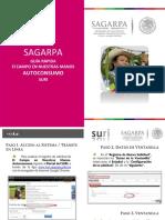 Guía Rápida El Campo en Nuestras Manos-Autoconsumov3.pdf