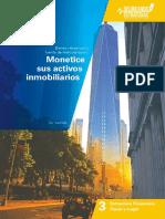 2014-08 DE_Transacciones de bienes raices_110814.pdf