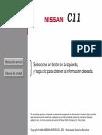 Start1.pdf
