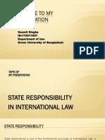 PUBLIC INT. LAW.pptx
