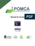 Manual de Usuario Atlas POMCA