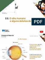 dpa8_apresentacao_m30
