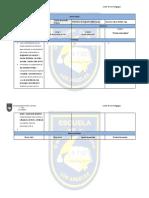 1.-Visión-Planificación Lenguaje-tercero.docx