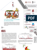 2018 Boletín epidemiológico semana 52.pdf