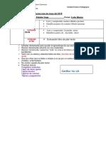 4° mayo  calendario evalauciones 2019.docx