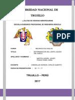 limite-LIQUIDO-V.docx