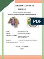 analisis-volumetrico-copia-copia.docx