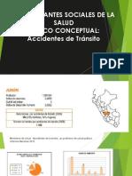 DSS_MA_Accidentes%20de%20Tránsitoo.pptx