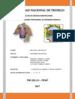 -MUESTREO-DE-SUELO.docx