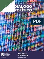 DP_2-2018.pdf