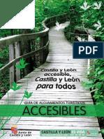 06 Alojamientos Accesibles_Castilla & Leon.pdf