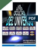 Le Yes Cuatro Cinco Seis