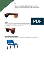ESPECIFICACIONES TECNICAS-muebles.docx