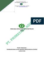 RKK Jati Gede Primayasa.pdf