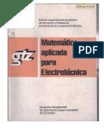 MAT-APLIC-ELECTROTECNIA-gtz-pdf.pdf