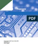 9135_Manual_Egn.pdf