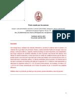Informe #1 quimica organica.docx