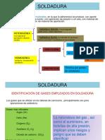104175201 5 SOLDADURA Oxiacetilenica