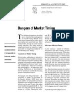 FinArch06-09.pdf