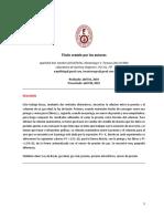 info 1 70%.docx