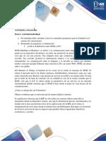 Unidad__FASE2__YERITZA_BARBOSA_TELEMETRIA.docx