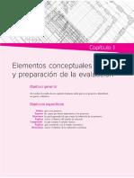 01 (Unidad I) Introducción a La Formulación de Proyectos