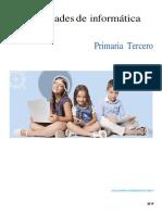 TERCERO COMPUTO 2019.docx
