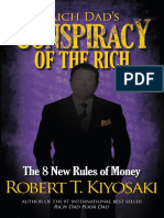 Conspiracy of the Rich.pdf