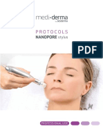 Protocolos nanopore-ENG-LOW.PDF