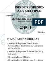 1.-Teoria - Analisis de Regresion Lineal y Multiple - copia (1).pdf