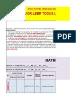 Matriz legal Jose Alfonso.xlsx
