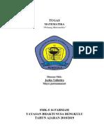 178 PELUANG MATEMATIKA.docx