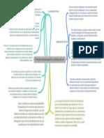 Principio de Participación y Analogía Del Ser